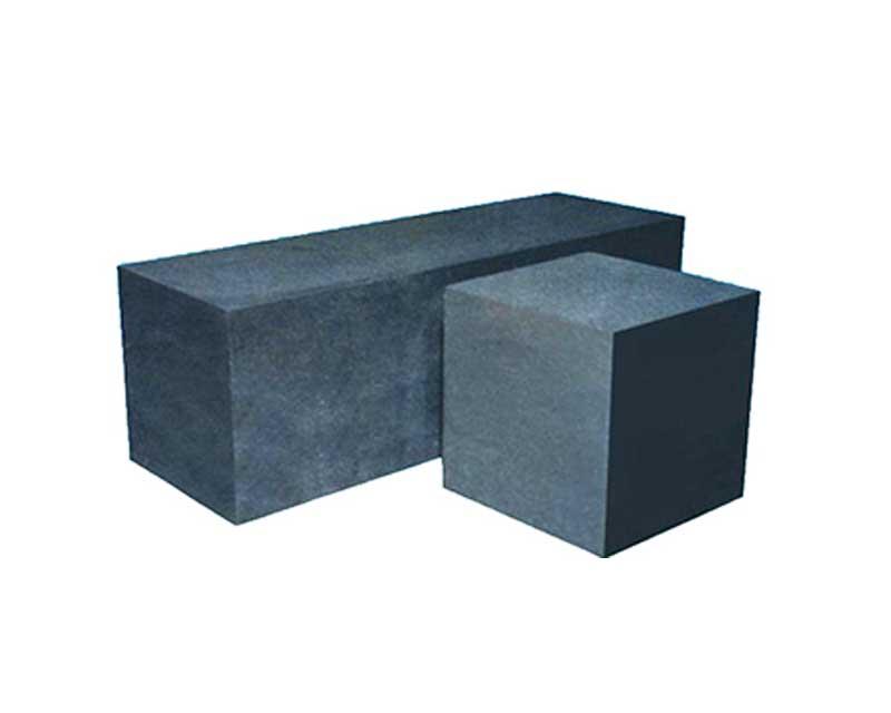 Graphite Block,Graphite Petroleum Coke Block,Graphite needle coke Block