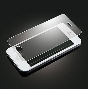 GK official  High Quality !!!! New Arrival !!!! Tempered Glass Screen Protector for Samsung/Iphone/I