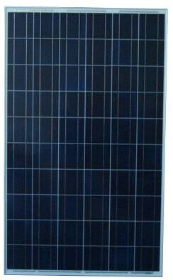 High efficiency 200w poly solar panel for home sue