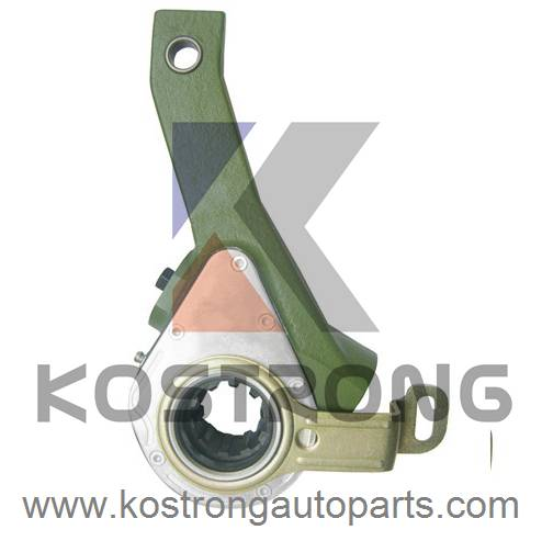 Automatic Slack Adjuster 72662 for truck parts
