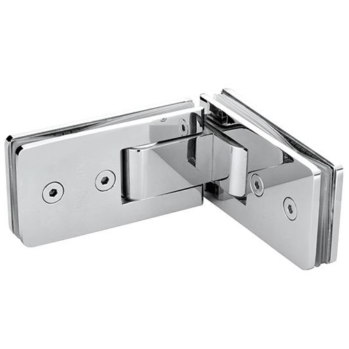 hardware Stainless Steel Hinge door &window hinge
