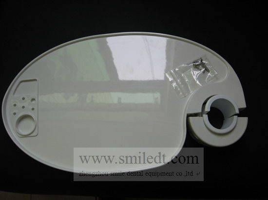 SDT-S131 Rotatable Plate