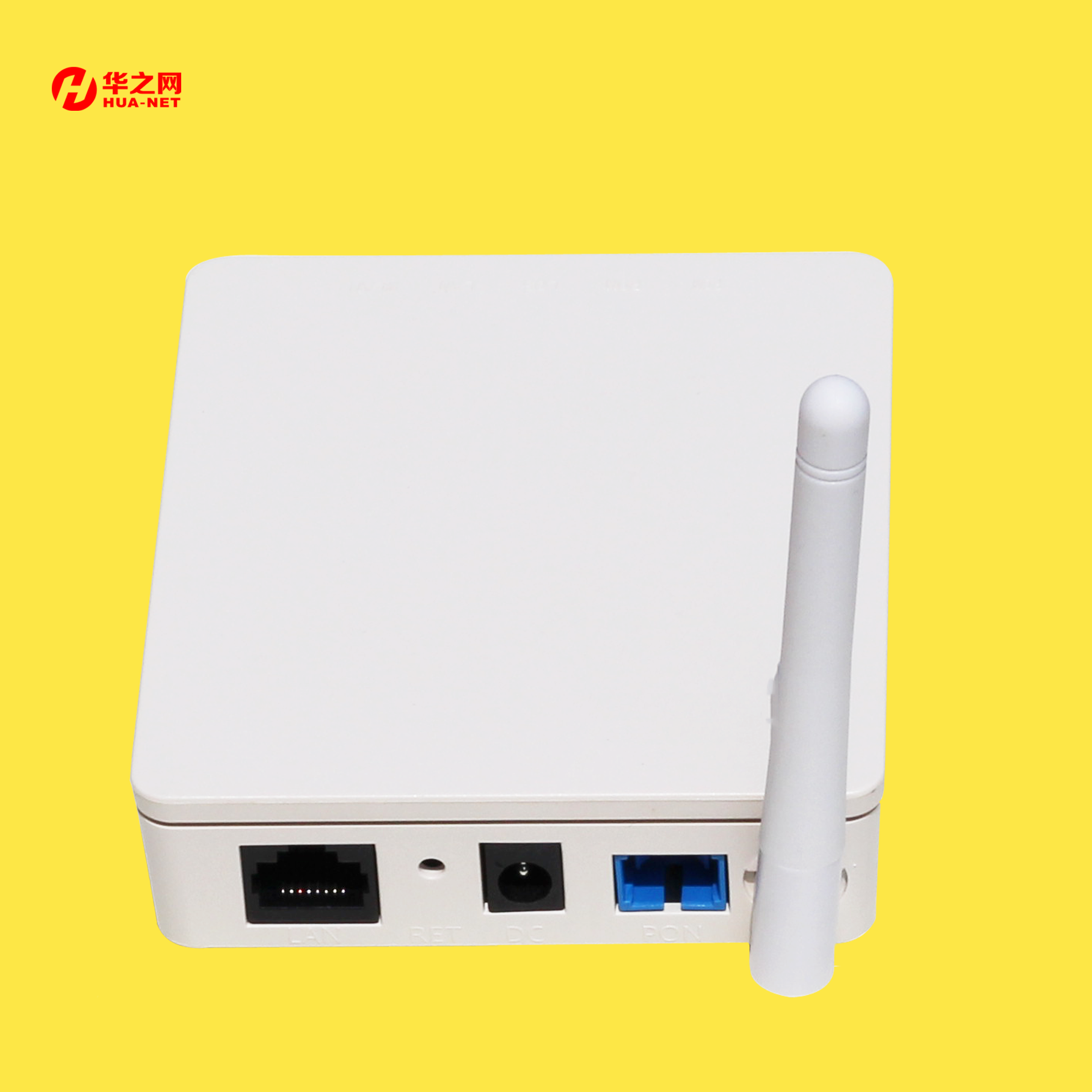 Fiber equipment ftth wholesale zte chipset epon ont gepon 1ge wifi onu