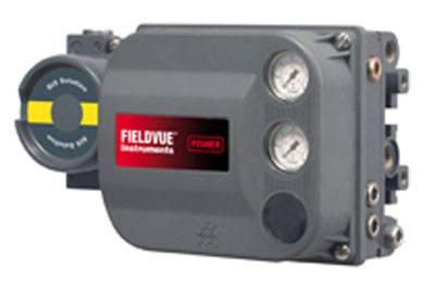 Pressure Regulator/Air Filter Regulator