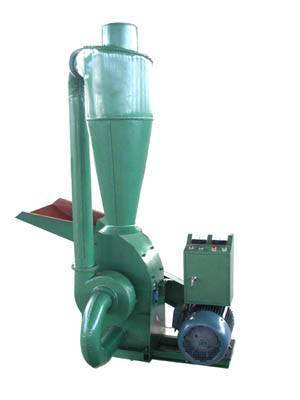 15hp - 22hp Hammer Mills/KJHM420 Wood Hammer Mill