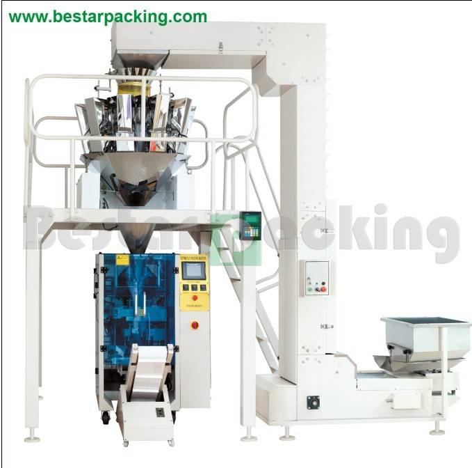 coffee, instant coffee,roasted coffee powder packing machine,packaging machine