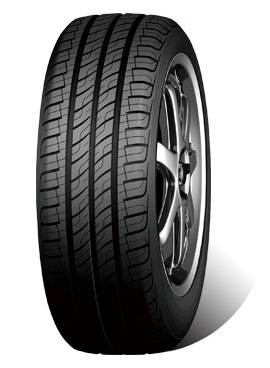 165/65R13 shandong fengyuan good quality tires home car
