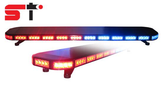 Super Bright LED Lightbar Lb8500L