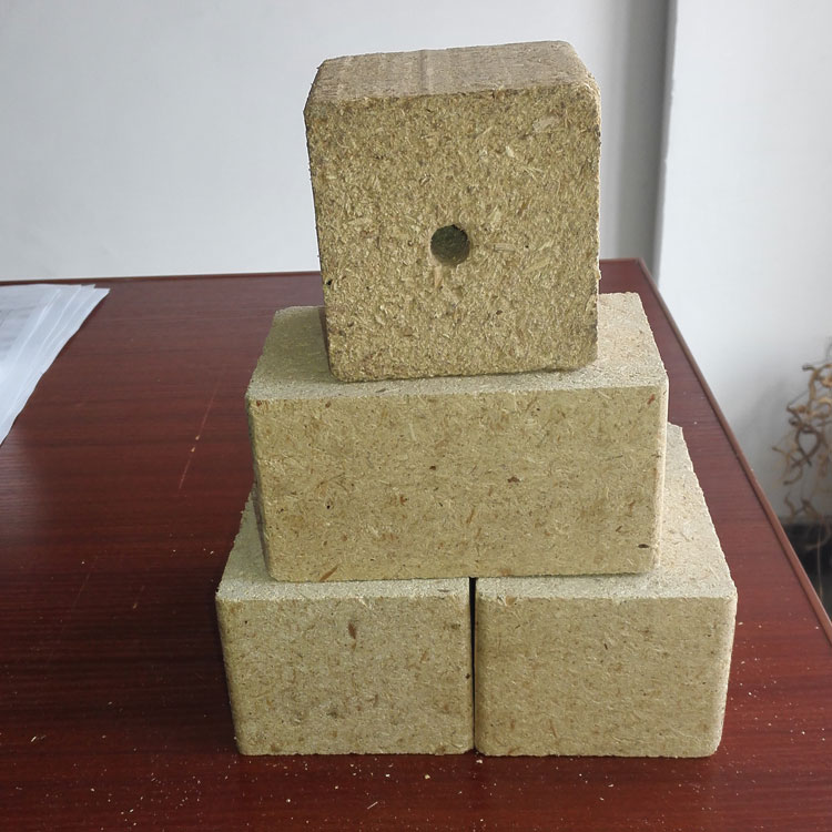 all kind of wooden pallet block