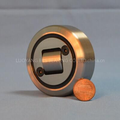 4.454 combined bearing for tunneling machine
