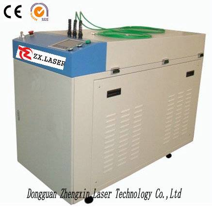 CE Portable handheld fiber laser welding machine price
