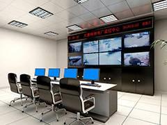 5E-CDAS Coal Data Analysis System