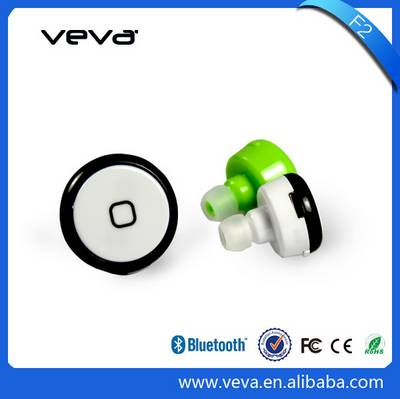 2015 china bluetooth headset price in india