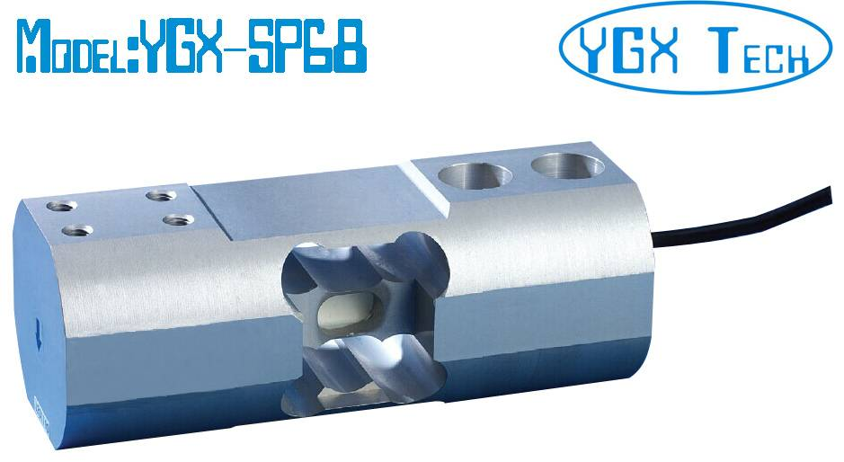 High Accuracy Load Cell Weight Sensor Force Sensor Load Sensor Loadcells Weight Measuring Sensors