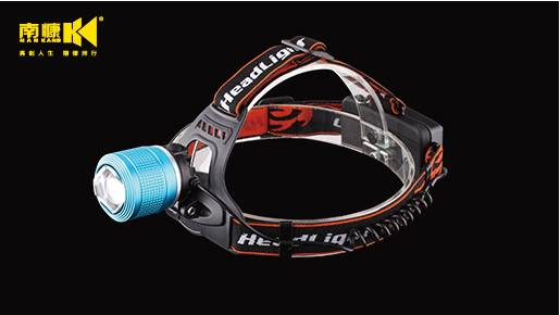 Adjustable LED Headlamp,Zoomable LED Headlamp,Headlamp,Head Light