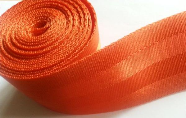 Wholesale Customized nylon webbing