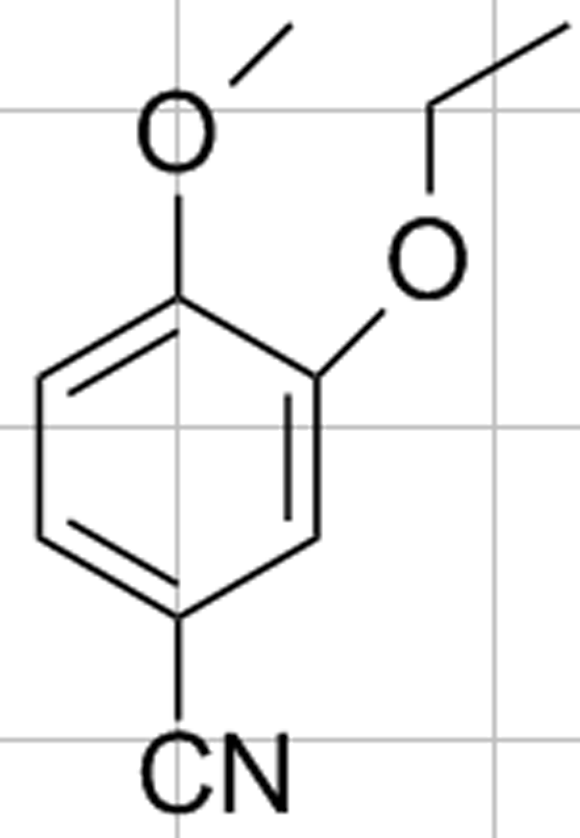 3-Ethoxy-4-Methoxy benzonitrile(60758-86-3)
