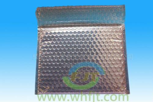 Composite Anti-static Air Bubble Bag