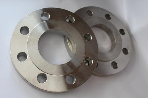 304 stainless steel flange / stainless steel flange