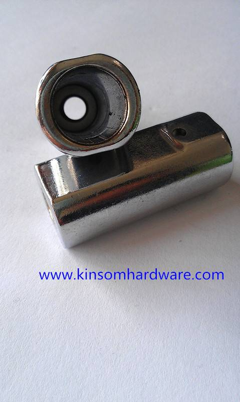 Machining Parts used in machinery equipment