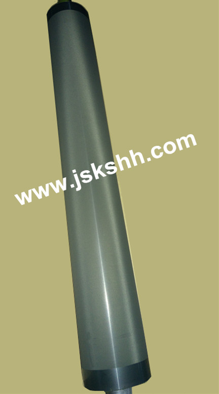 Ceramic Anilox Cylinder for Printing