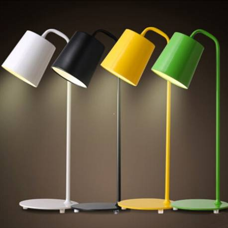Hot-new-products-top-quality-desk-lamp