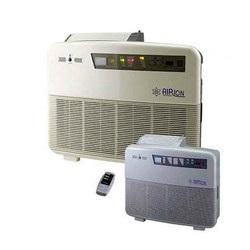 Indoor Air Purifier(SA-9000)