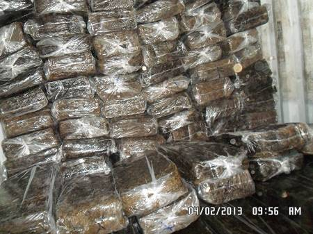 Sell Natural rubber