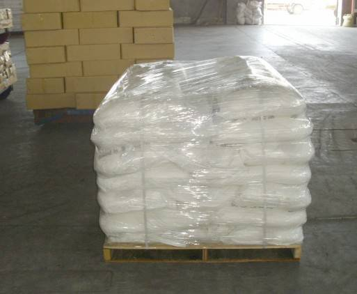 Disodium Phosphate dihydrate/dodecahydrate/anhydrous| Disodium Hydrogen Phosphate