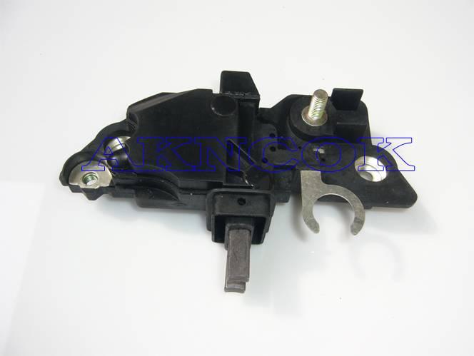 Voltage Regulator,F00M145231,F00M145201,F00M144142,VR-B252,80201176,1204289,IB231,5353552
