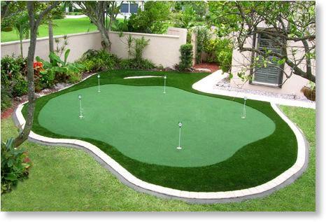 308814-XO Mat-Artificial Grass Doormat