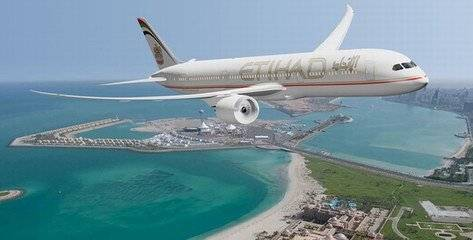 air freight from Guangzhou/Shenzhen/Hongkong to Iraq(BAGHDAD/BASRAH),Yemen(ADEN/SANA)
