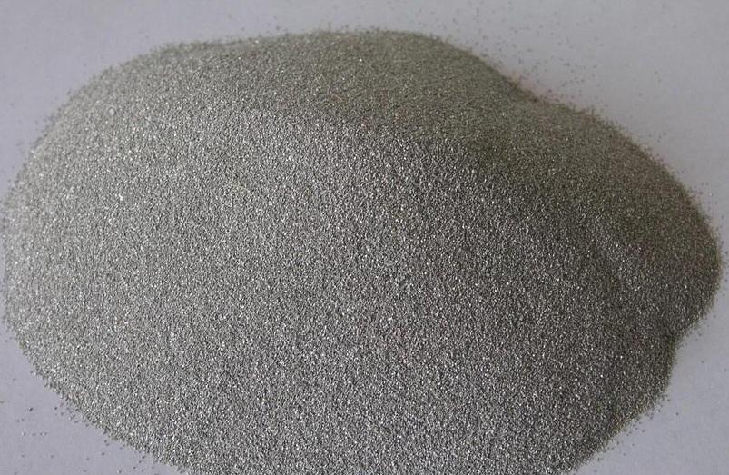 Pure magnesium metal powder/GRANULES/BALL Mg powder 99.9%