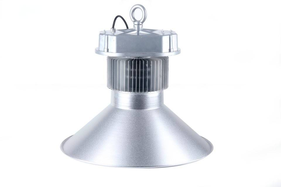100W LED High Bay Lamp