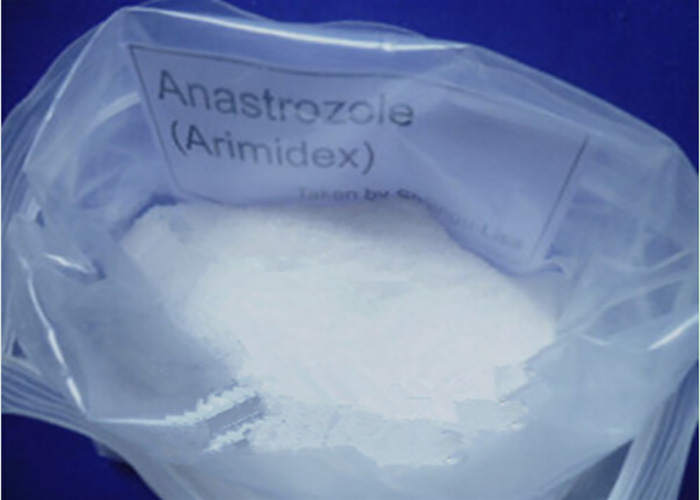 Anastrozole Arimidex Anastrozole for Men Arimidex Chemotherapy