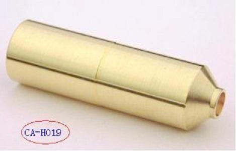 Fuel Injector Sleeve for Komatsu S6D105