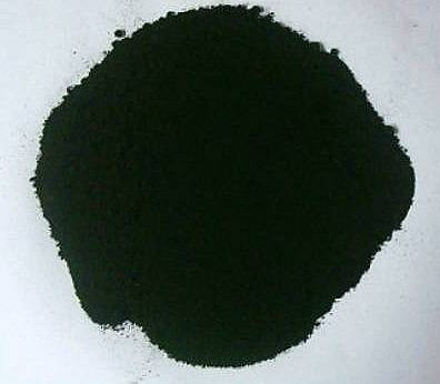 55% china Humic Acid powder from china good quality best price