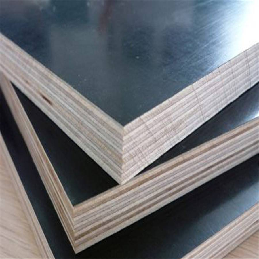 1220*2440MM Film Faced Plywood