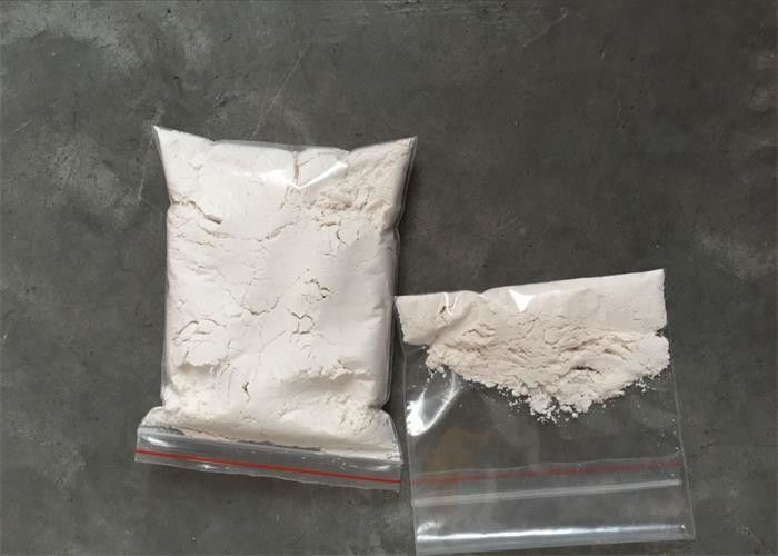 CAS 842312-22-1 good quality Nitemazepam Nitemazepam powder for sales