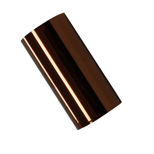 High temperature kapton tape 178mm x 33m