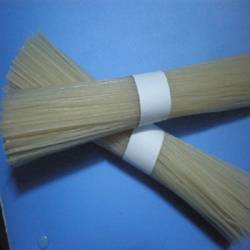 100% Natural Jiangxi Rice Vermicelli, Rice Stick, Rice Noodles, Rice Spaghetti