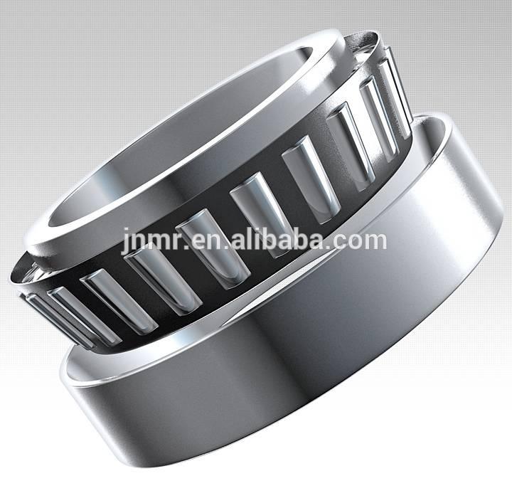 Taper Roller Bearing 11590/11520 TIMKEN bearing