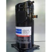 copeland compressor zr72kc tfd 522 Refrigeration Compressor