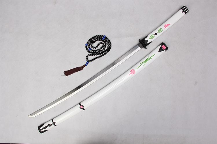 TouKen RanBu Oline replica sword