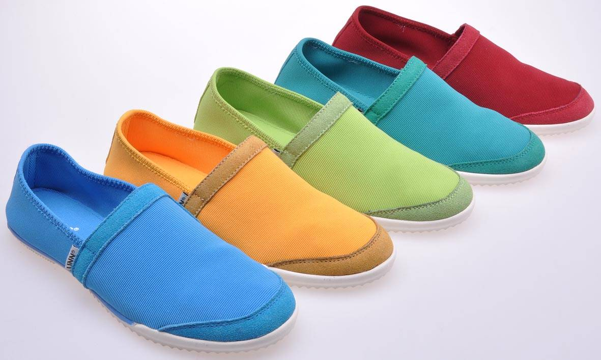 2014 Wholesale Cheap Casual Shoes For Men