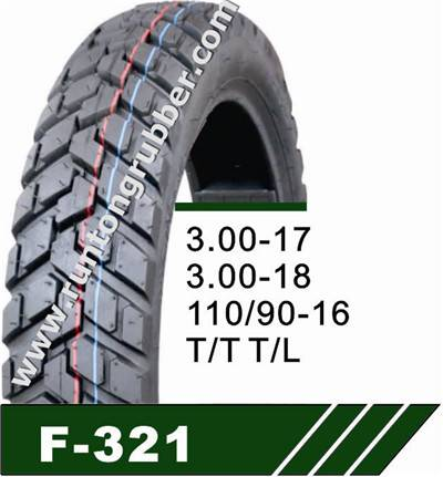 China motorcycle tire 110/90-16 130/90-15 4.00-12 4.50-12 5.00-12