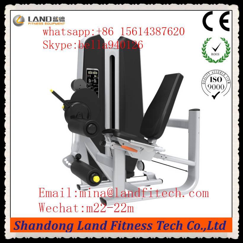 gym equipment / landfitness body building equipment