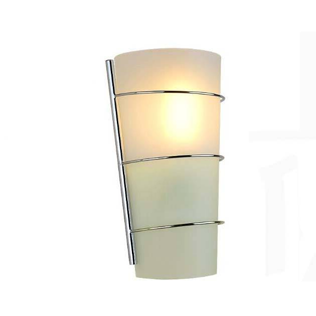 modern wall lamp hotel decorative bracket lighting