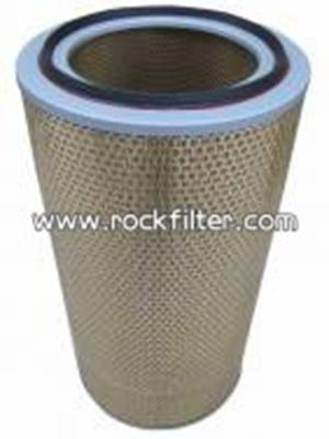 Heavy Duty Filter