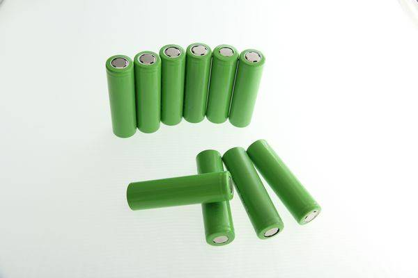 LiFePO4 Lithium rechargeable battery pack